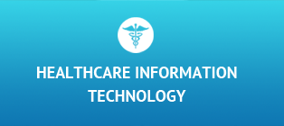 Healthcare Information Technology timeline